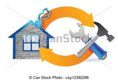 Free real estate investor business plan SQUAD