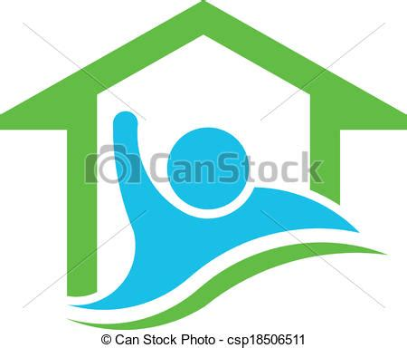 Start-Up Real Estate Business Plan Sample - Financial Plan