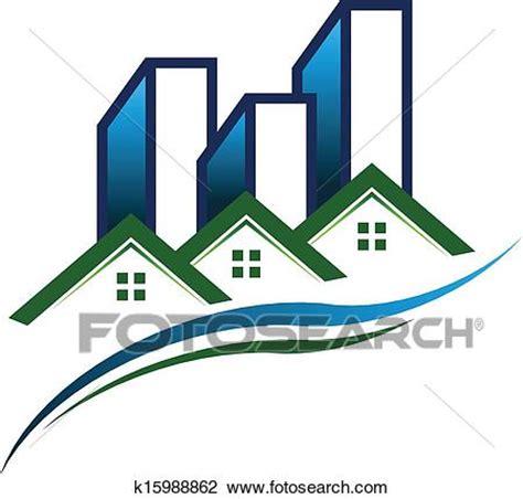 Free realestate investor business plan
